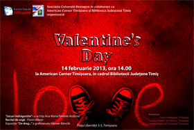 Valentine Party13web