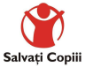 salvaticopiii